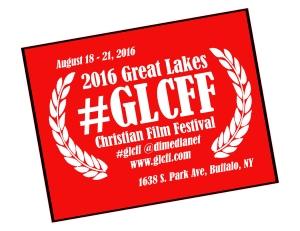 GLCFF-flyer-frontblurered5
