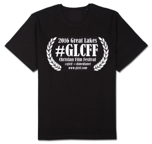 GLCFF-tshirt-mockup16bl