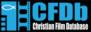 Christian Film Database- CFDb Banner-