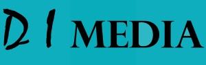 DImedia-color-banner