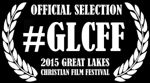 GLCFF-laurel-offical-2015