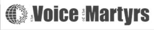 VOM-logo