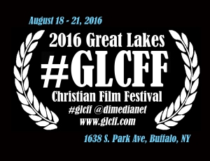 GLCFF-flyer-front