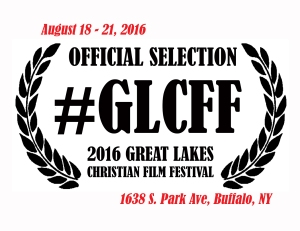 GLCFF-flyer-official-WC