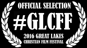 GLCFF-laurel-official