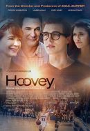 Hoovey poster