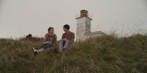 Butterflies-Lighthouse