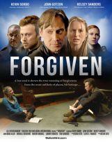 forgiven_11x14b_copy