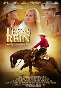 TexasRein-WEB