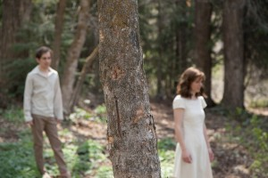 Adam and Eve still1