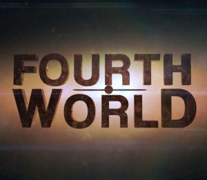 Fourth_World_Logo