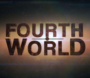 Fourth_World_Logo