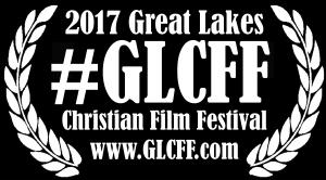 GLCFF-laurel-logo-2017