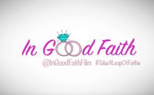 InGoodFaith-banner